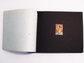 08_084a.jpg
