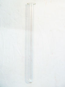 09_017a.jpg